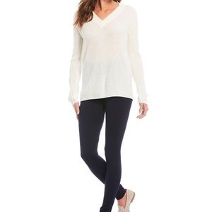 Vince Camuto Pointe Leggings